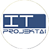 IT-projektai