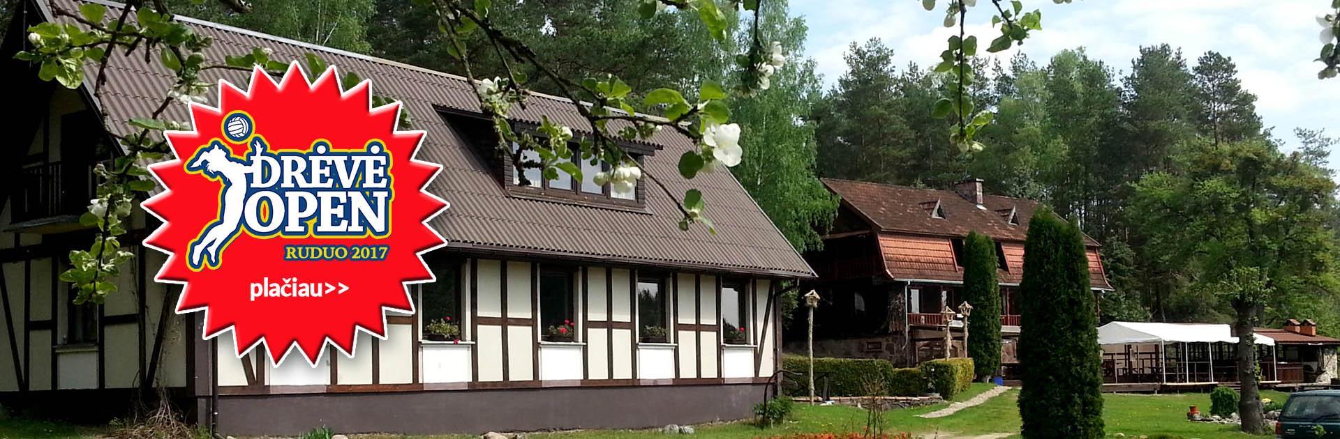 home_bertasiunai dreve open