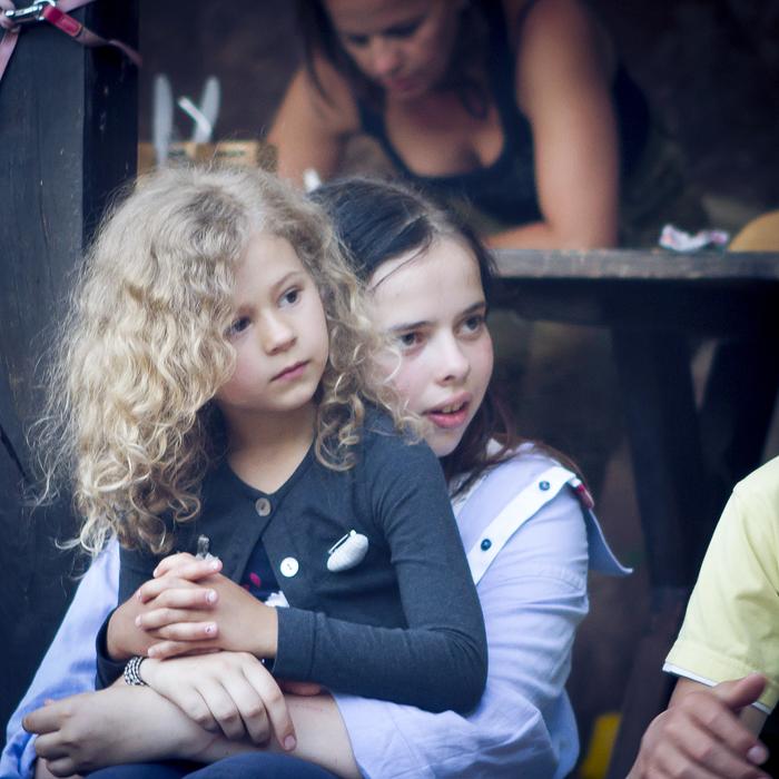 Bertasiunai vaiku stovykloms 010