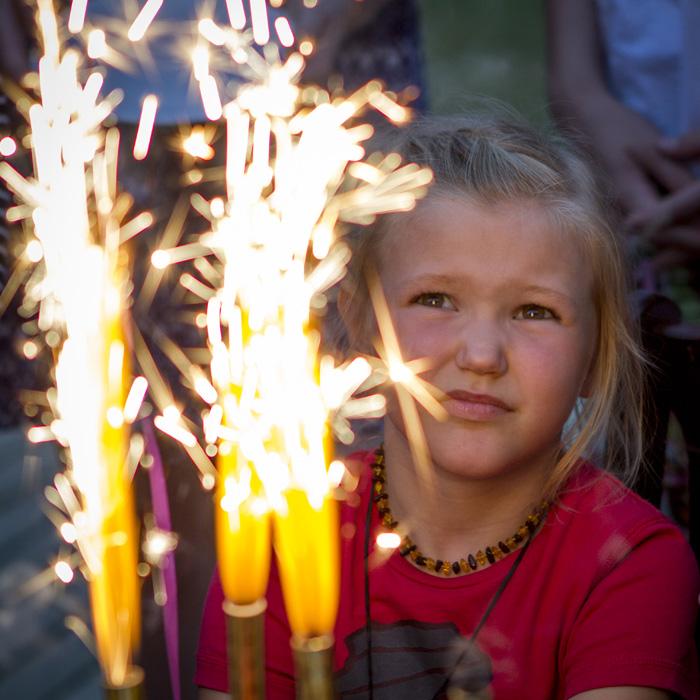 Bertasiunai vaiku stovyklos 08
