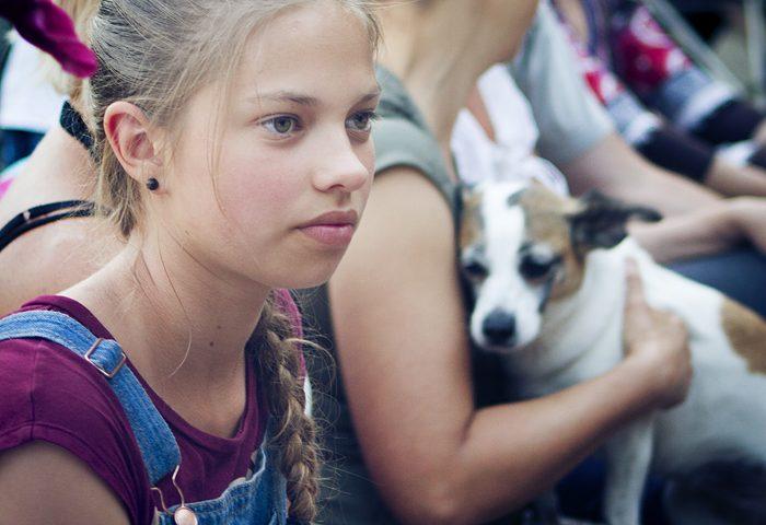 Bertasiunai vaiku stovykloms 09