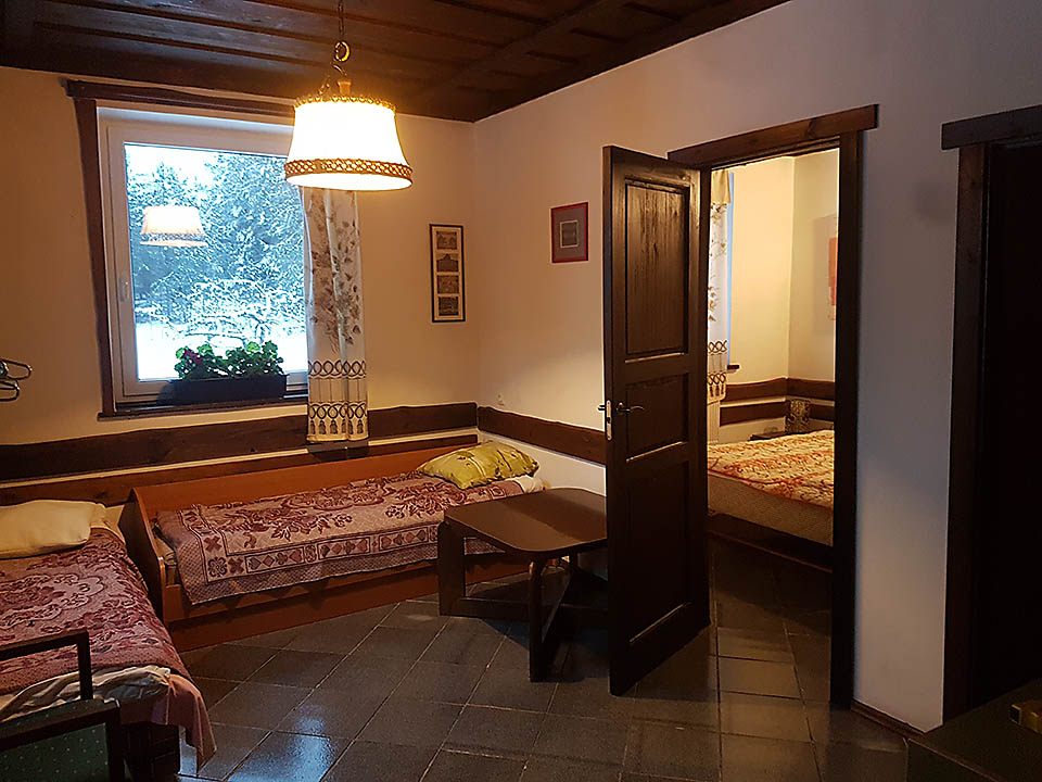 bertasiunai cozy rooms 01