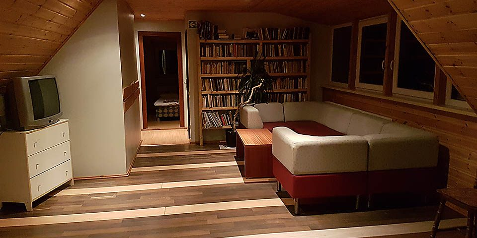 bertasiunai cozy rooms 02