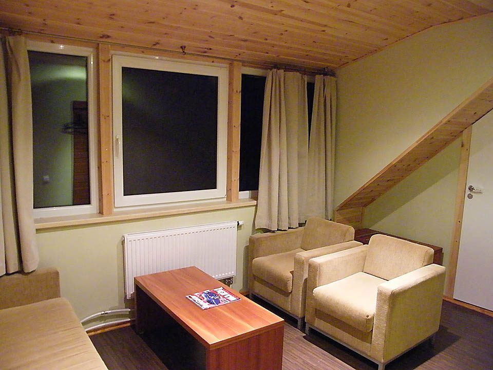 bertasiunai cozy rooms 06