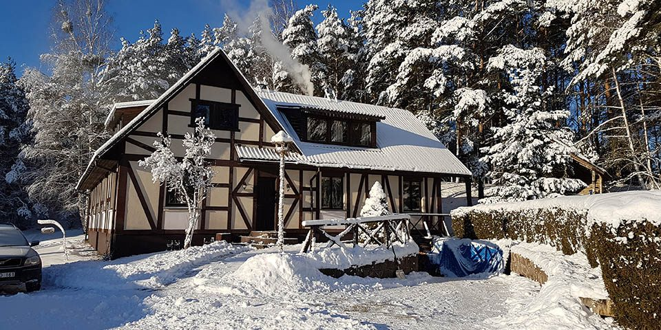bertasiunai winter 02