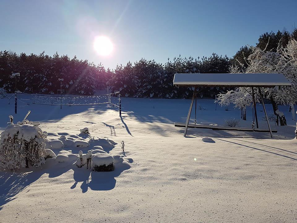 bertasiunai winter 03