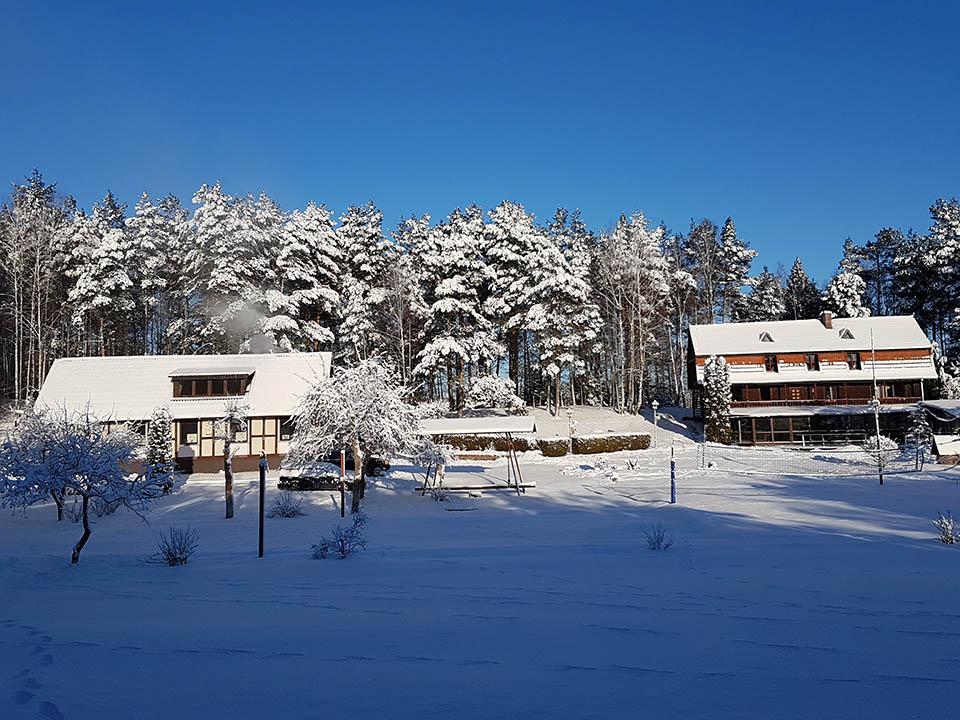 bertasiunai winter05