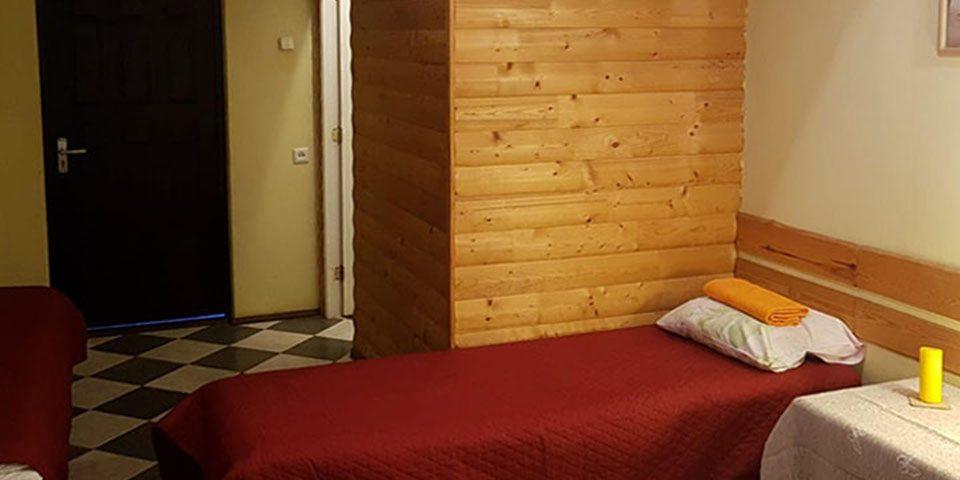 kambariai 3a